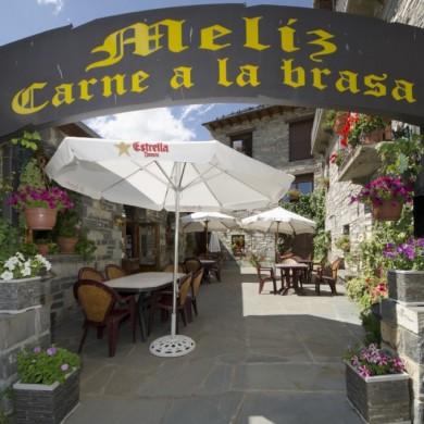 restaurante_meliz_sarvise-390x390
